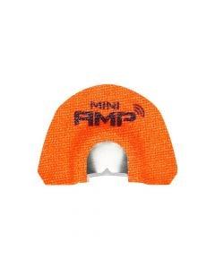 Phelps Orange Mini-AMP Diaphragm Call