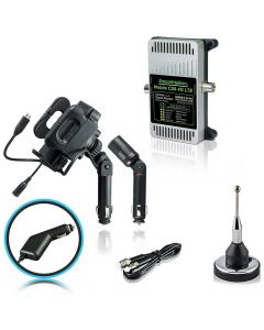 Phone Skop CX6 Cell Phone Signal Booster
