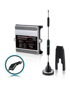Phone Skope X6 Cell Phone Signal Booster