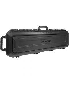 Plano AW2 52 inch Rifle/Shotgun Case