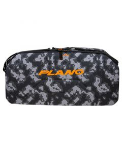Plano BowMax Stealth Compound Bow Case