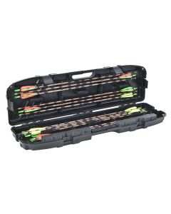Plano 11800 Protector Series Bow Max Arrow Case