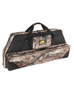 Plano 93375 Premium Soft Bow Case