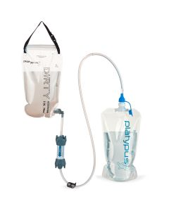 Platypus GravityWorks Water Filter 2 Liter