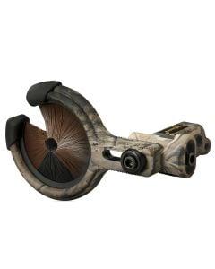 Trophy Ridge Power Shot Whisker Biscuit - Camo
