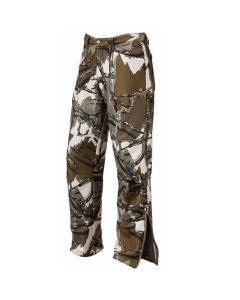 Predator Camo G2 Whitetail Pant - Brown Deception