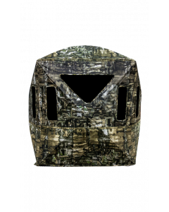 Primos Double Bull Surround View 270 Ground Blind 1