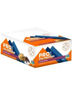 PROBAR Base Cookie Dough Protein - Sleeve