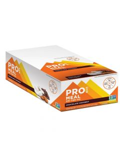 PROBAR Meal Chocolate Coconut