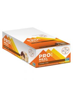 ProBar S'Mores Meal Bar - 12 Pack