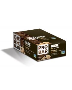 PROBAR Base Cookie Dough Protein - Sleeve