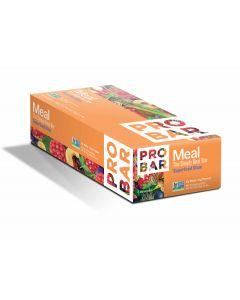 PROBAR Meal Superfood Slam Protein Bar - sleeve