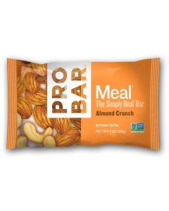 PROBAR Meal Almond Crunch Bar