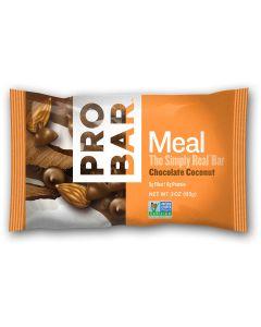 PROBAR Meal Chocolate Coconut Bar