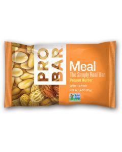 PROBAR Meal Peanut Butter Bar