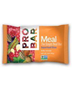 PROBAR Meal Superfood Slam Bar