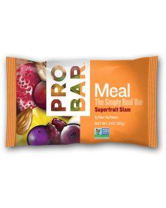 PROBAR Meal Superfruit Slam Bar