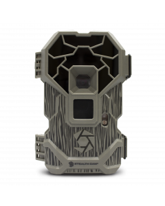Stealth Cam PXP24NG 16 Megapixel Trail Camera 1