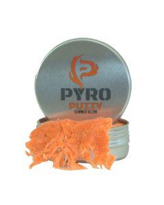Pyro Putty Waterproof Fire Starter - Summer Blend