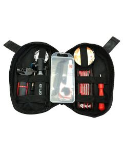 Rambo Portable Tool Kit 1
