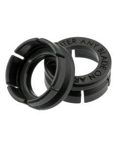Rage Extreme Shock Collars
