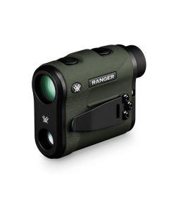 Vortex Ranger 1800 Laser Rangefinder 1