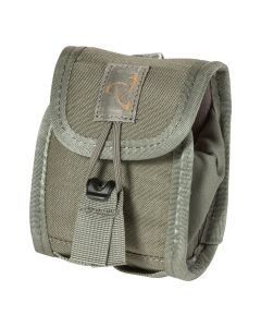 Mystery Ranch Quick Draw Rangefinder Holster - Foliage