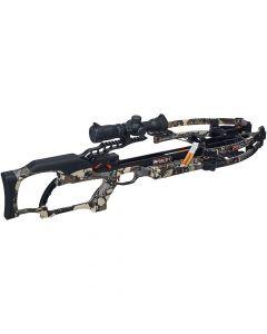 Ravin Crossbows R10 Crossbow