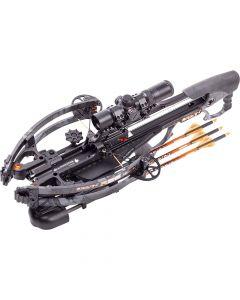 Ravin Crossbows R26 Crossbow