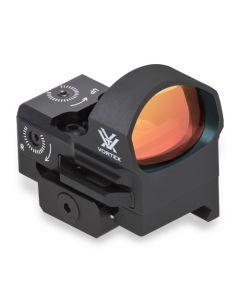 Vortex Razor Red Dot Holographic Sight - Main