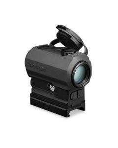 Vortex Sparc AR Red Dot Scope4