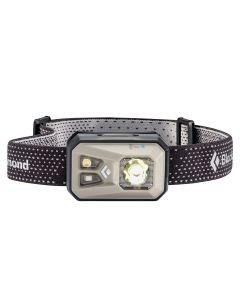Black Diamond ReVolt Headlamp - Nickel