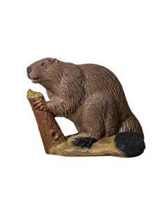 Rinehart Beaver 3D Archery Target