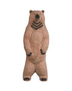 Rinehart Small Bear 3D Archery Target