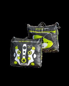 Rinehart Badger Archery Target Bag