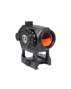 Riton X1 Tactix ARD Red Dot Sight
