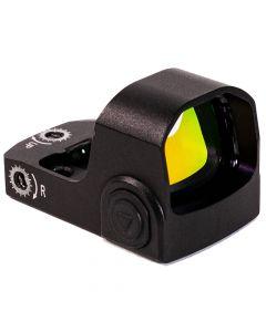 Riton X3 Tactix MPRD Red Dot Sight