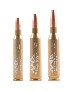 Rocky Mountain 430 Cartridge 3 pack Calls