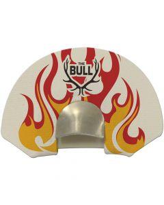 Rocky Mountain Da Bull RTS Diaphragm