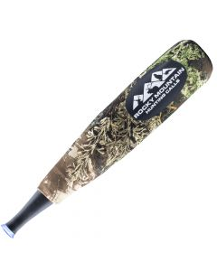 Rocky Mountain Little Big Mouth Bugle Tube Elk Call
