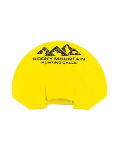 Rocky Mountain Mellow Momma Elk Diaphragm Call