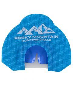 Rocky Mountain Mini Master Single Elk Diaphragm Call