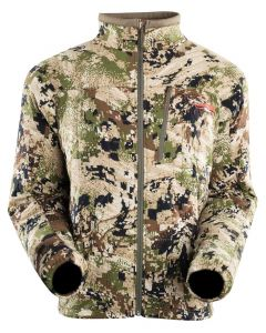 Sitka Kelvin Active Jacket - Subalpine