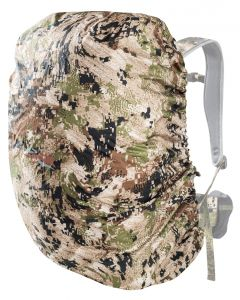 Sitka Pack Cover - LG - Subalpine