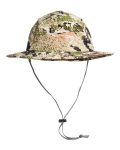 Sitka Sun Hat - Subalpine