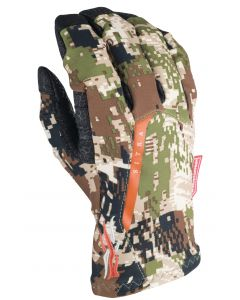 Sitka Women's Mountain WS Glove Subalpine