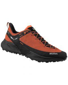 Salewa Dropline Leather Men's Shoes