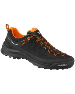 Salewa Wildfire Leather Men's Shoes