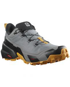 Salomon Cross Hike Gore-Tex Hiking Shoe
