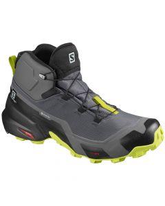 Salomon Cross Hike Mid GTX Hiking Shoes